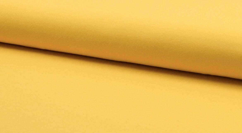 Dzeltens 2