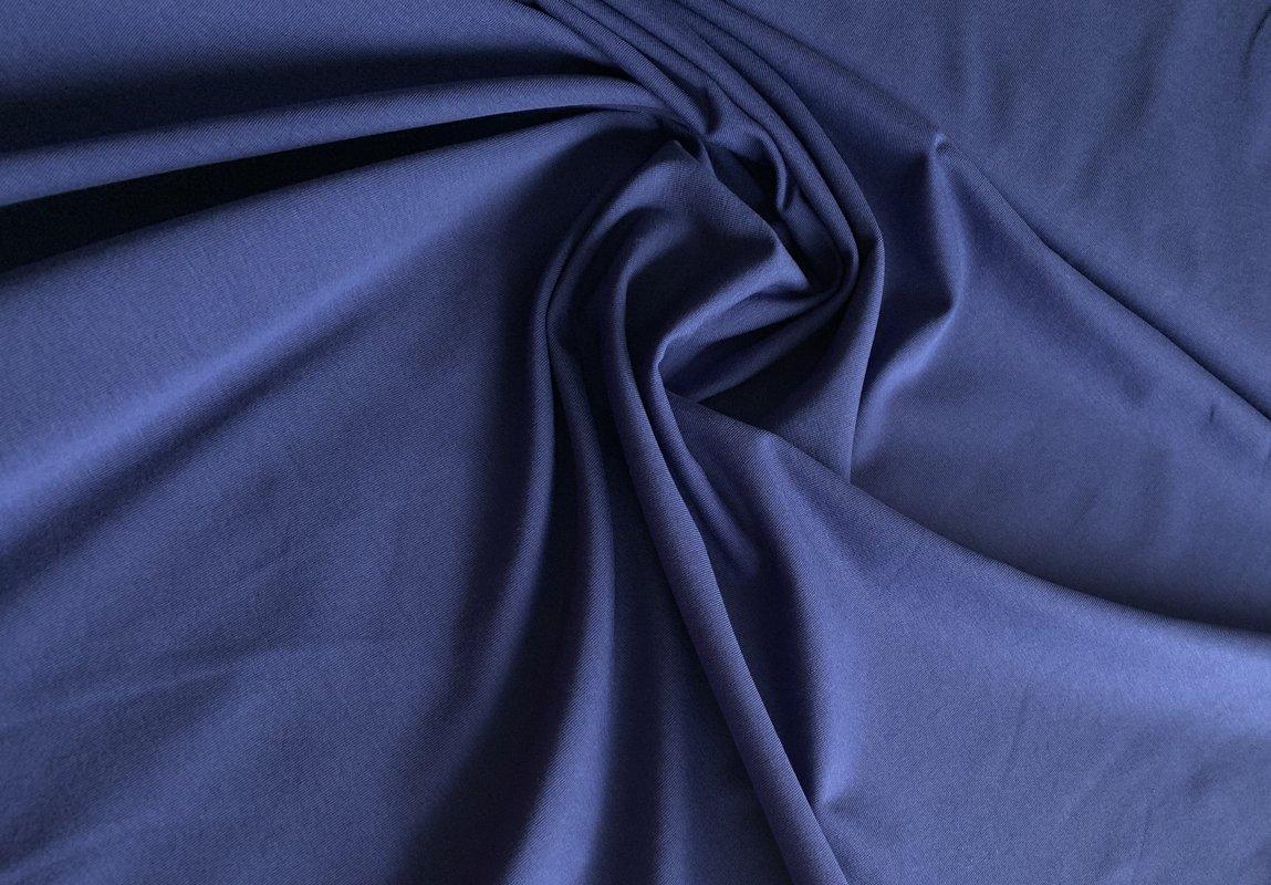 Džinsu zils