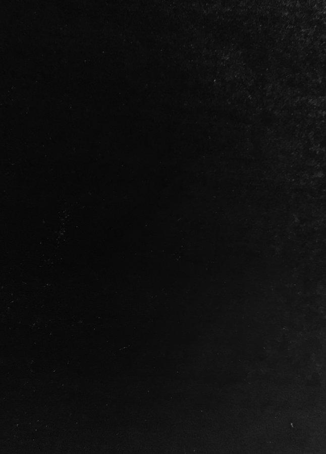 Melns - gludais samts