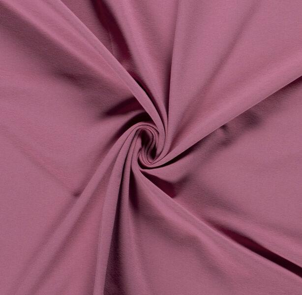 Veci rozā