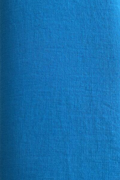 Lins - tirkīza zils