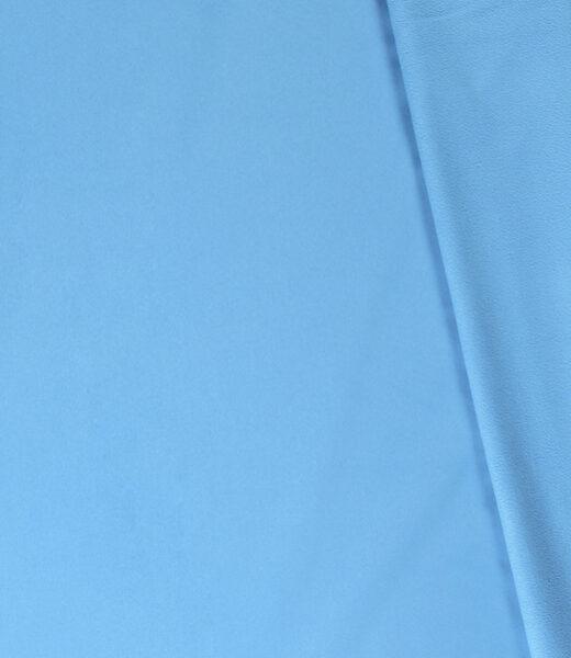 Gaiši zils - Soft shell