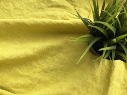 Lins - dzeltens