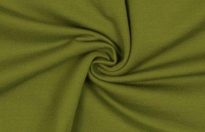 Sūnu zaļš