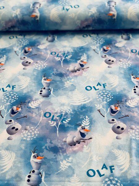 Olafs 2
