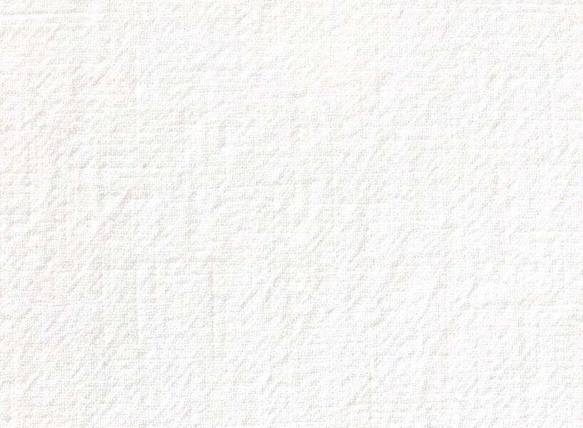 Rāmija - balts