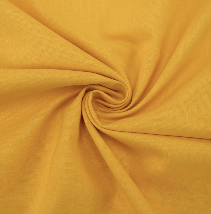Olu dzeltens