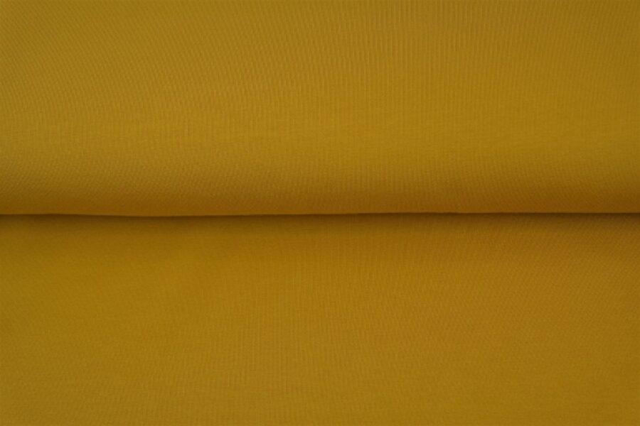Sinepju dzeltens