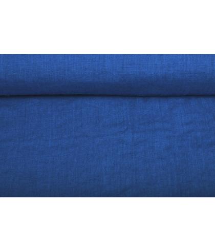Lins - kobalta zils