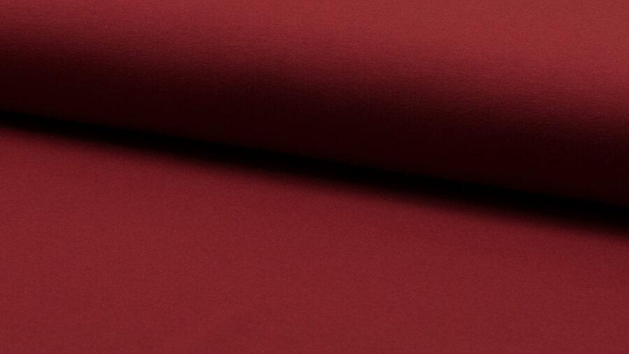 Tumši sarkans