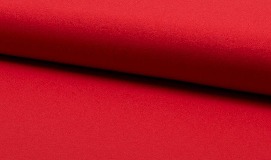 Klasiski sarkans