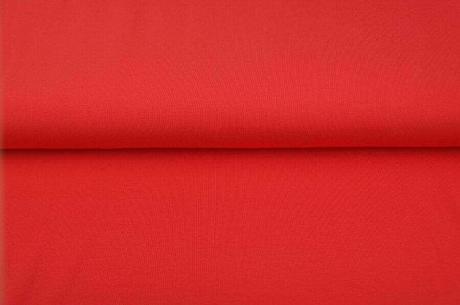 Ķieģeļa sarkans